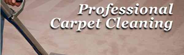 How to Deal with Carpet Cleaning Companies in Paddington